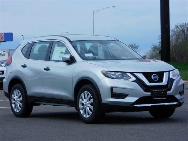 en nissan details rogue new chambly in s brassard sale coupal for