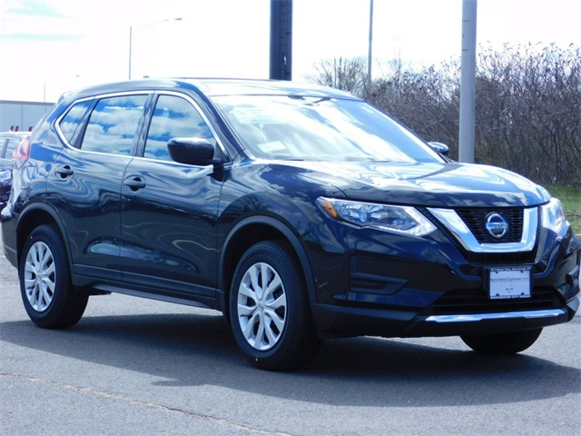 inventory manchester awd in nissan sport rogue utility new s